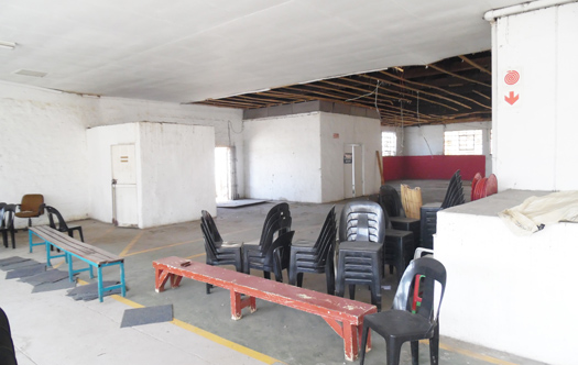 Image 10 for Resi Conversion Opportunity - JHB CBD