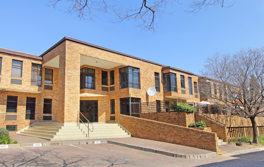 Property Houses On Auction In Johannesburg Gauteng