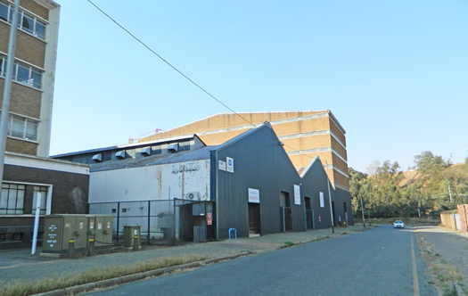 Image 7 for Multi Use Industrial Facility