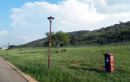 Image 4 for Development Land - Magaliesberg Country Estate