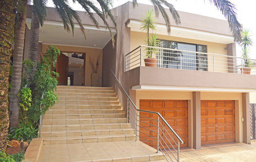 Image 1 for Magnificent 4 Bedroom Home