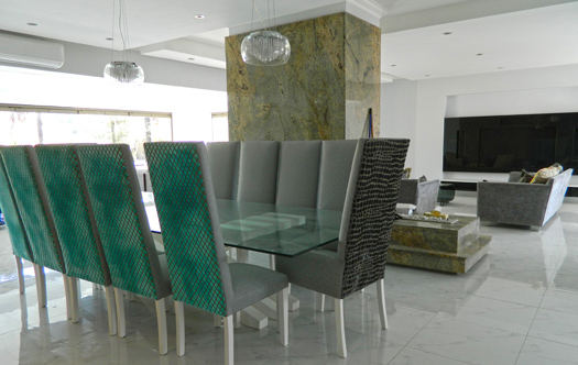 Image 18 for Luxury Residence in Golf Estate