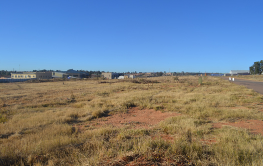 Image 10 for New Industrial Park - 4 Stands